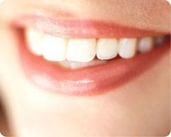 Гигиена полости рта – здоровые зубы