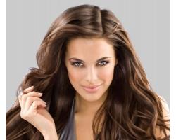 Как сделать волосы на голове гуще