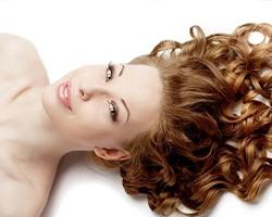 Как придать волосам мягкость