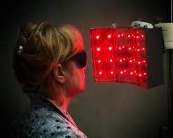 Медицина и лазерные технологии