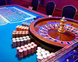 Лучшее онлайн казино vulkan-platinumcom