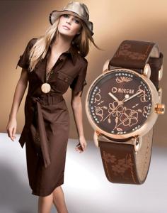 Как выбрать дорогие часы?