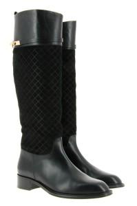 Роскошная обувь Magnanni