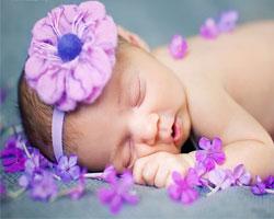 Детский и семейный фотограф Мария Вальсова