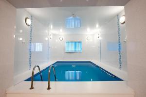 Значение и качественные свойства бани Vip-класса