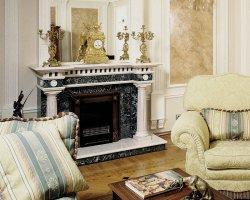 Как создать в квартире тепло и уют