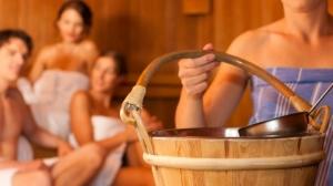 Главные особенности русской бани