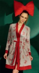 Чем хороши женские халаты и как их выбирать