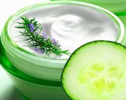 Как подобрать себе крем для лица