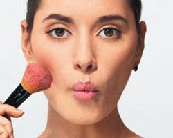 Как выбирать косметику для лица