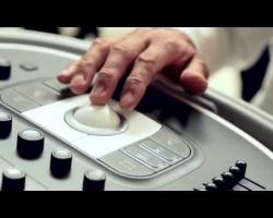 «EPIQ INFO» — дистрибьютор Philips