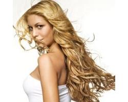 Интересные факты: происхождение волос для наращивания