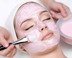 Как подготовить кожу к возрастному макияжу