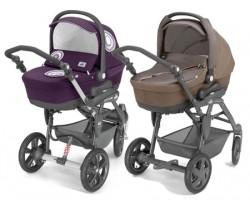 Детские коляски в Одессе по доступной цене