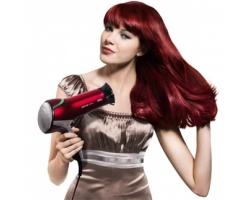 Лучшие парики и стилисты на bell-parik.ru