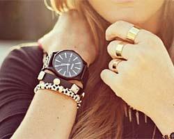 Женские наручные часы: какие лучше?