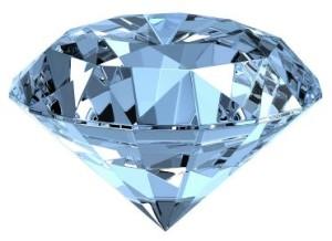 Лучшая огранка для алмаза