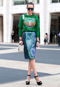 New-York-Fashion-Week-Street-Style-Portable-Andy-Torres