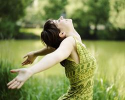5storonaru — телесная терапия