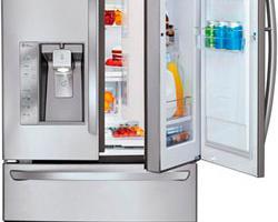 Что нужно знать, чтобы выбрать холодильник