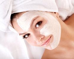 Как можно омолодить кожу лица