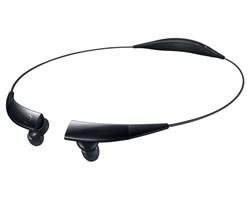 Беглый взгляд на Samsung Gear Circle