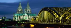 Четырёх- и пятизвёздочные отели Гамбурга