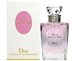 Изысканный парфюм от Кристиана Диора