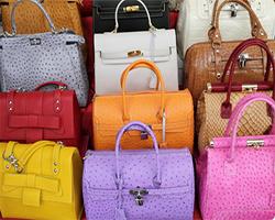 Где приобрести недорогие сумки?