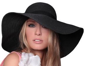 Какую лучше шляпу купить на весну и лето?