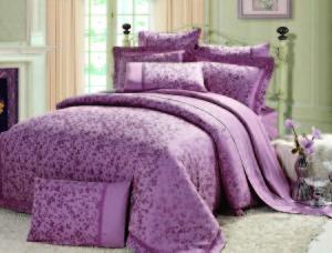 Выбираем постельное белье: несколько полезных советов