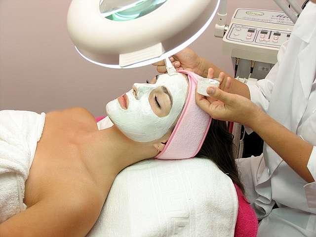 Формула идеального качества косметологических процедур