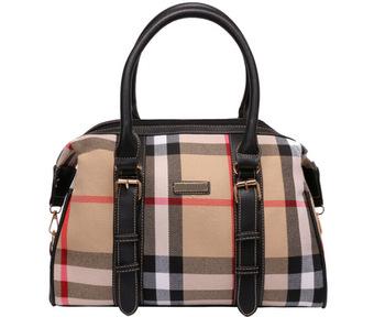 Модные сумки на весенний сезон 2015