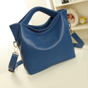 Качественная сумка ─ признак хорошего вкуса