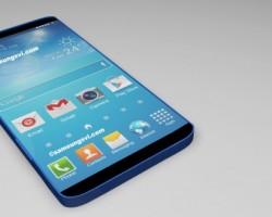 Samsung уже опередил «яблочников»