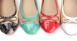 Обувь больших размеров: шагаем по жизни уверенно!
