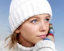 Как защитить кожу от стрессов?