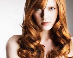«Бьянка-Люкс» — модные салоны красоты