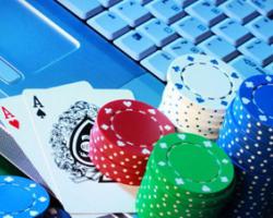 Самое лучшее казино на просторах России