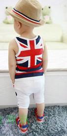 Ive-2015-мальчики-одежда-комплект-дети-свободного-покроя-одежда-комплект-дети-летние-костюмы-IB343