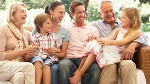 5 важных советов по выбору куклы для ребенка