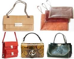 Как купить хорошую сумку недорого
