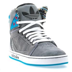 vysokie_krossovki_adidas4