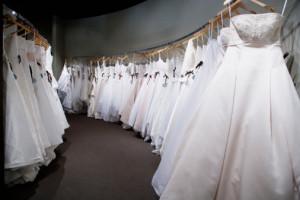 Виды свадебных церемоний