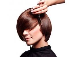 Польза натуральных масел для волос
