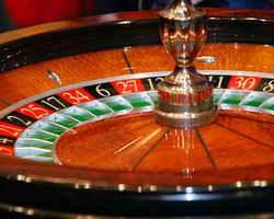 Бесплатное казино Alphaslots-online