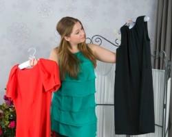 Китайская одежда бывает качественной