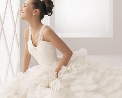 Свадебный тренд: пригласите звезду!