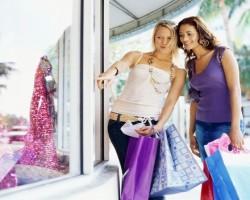 Особенности оформления гардеробной в собственном коттедже