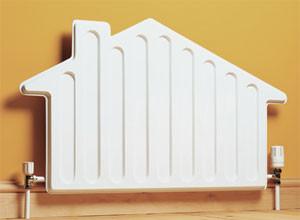 С чего начинается покупка квартиры?